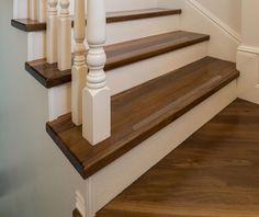 Step Edging Stair Nosing For Lino Vinyl Carpet Amp Tiles
