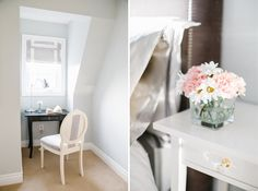 Fine art WEDDING and LIFESTYLE photographer based in TORONTO, Ontario. I love to craft intimate, romantic, elegant, and photojournalistic imagery in luminous natural light. Natural Light, Journal, Lifestyle, Elegant, Photography, Furniture, Home Decor, Classy, Photograph