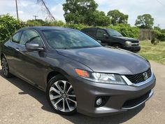 Car brand auctioned:Honda Accord EX-L 2013 Car model honda accord ex l coupe 2 door 3.5 l nav sunroof camera spotless View http://auctioncars.online/product/car-brand-auctionedhonda-accord-ex-l-2013-car-model-honda-accord-ex-l-coupe-2-door-3-5-l-nav-sunroof-camera-spotless/