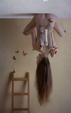 ♂ Dream Imagination Surrealism surreal art