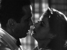 The Legendary Kiss