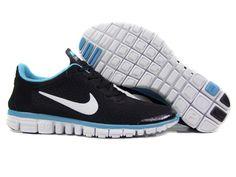 wholesale dealer 4bbad 2d857 Cheap Jordan Shoes, Nike Shoes Cheap, Jordan Sneakers, Nike Sneakers, Nike  Free
