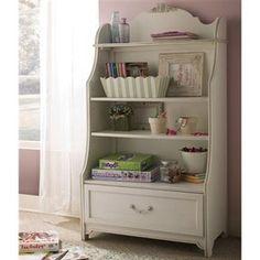 Universal ''Smart Stuff Gabriella'' Bookcase - Sears (reg. $999)