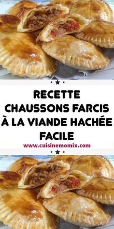 Beignets, Breakfast Recipes, French Toast, Food And Drink, Healthy Recipes, Snacks, Baking, Desserts, Blouse