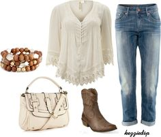 """Untitled #1146"" by kezziedsp on Polyvore"