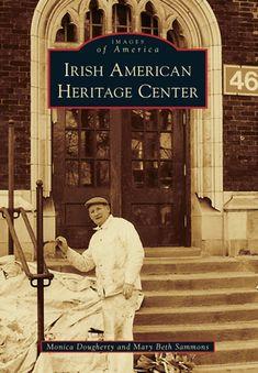 Irish American Heritage Center