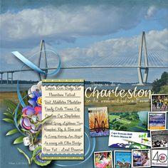CharlestonW6