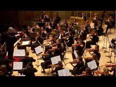 Rapsodie espagnole, Ravel, 1908      Prélude à la nuit: très modéré     Malagueña: assez vif     Habanera: assez lent et d'un rythme las     Feria: assez animé.