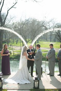 Duchman Family Winery Weddings Get Prices For Austin Wedding Venues In Driftwood Tx Ideas Pinterest Families And Wineries