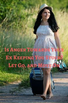 My tips to deal with anger towards your ex to empower you, Focus on yourself to move on and live joyful life after breakup or divorce Divorce Online, Dealing With Anger, Divorce Mediation, Broken Marriage, Relationship Coach, Relationship Problems, Dating Tips For Women, Helping Children, Single Parenting