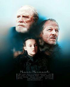 Iain Glen – A man of many talents.: Photo Iain Glen – A man of many talents.: Photo,House Mormont Iain Glen – A man of many talents.: Photo Related posts:Damn Straight he is -. Game Of Thrones Poster, Game Of Thrones Facts, Got Game Of Thrones, Game Of Thrones Quotes, Game Of Thrones Funny, Mormont Game Of Thrones, Cersei Lannister, Daenerys Targaryen, Sansa Stark