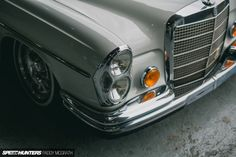 Cars Don't Have To Be Complicated - Speedhunters