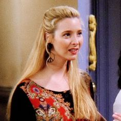 Friends Tv Show, Friends Mode, Friends Phoebe, Friends Scenes, Friends Moments, Phoebe Buffay, Ross E Rachel, L Icon, Lisa