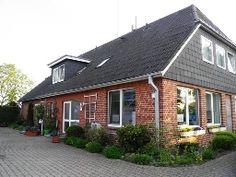 Familienfreundliche Ferienwohnung für 4 Personen (50 m²) in Bösdorf bei Malente