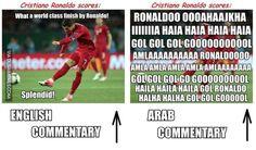 arab memes - Google Search