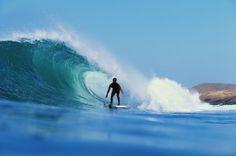 surfing fitness 1