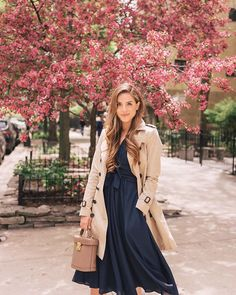 Fashion Look Featuring Gal Meets Glam Dresses and Gal Meets Glam Petite Dresses by galmeetsglam - ShopStyle Modest Outfits, Modest Fashion, Fall Outfits, Cute Outfits, Apostolic Fashion, Modest Clothing, Church Outfits, Skirt Outfits, Summer Outfits