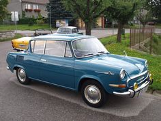 Skoda 1000 MBX Vw Group, Cabriolet, All Cars, Bugatti, Cars And Motorcycles, Vintage Cars, Dream Cars, Volkswagen, Audi