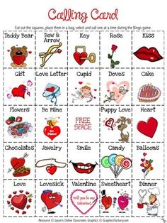 speech therapy valentines day on pinterest speech therapy valentines day activities and. Black Bedroom Furniture Sets. Home Design Ideas
