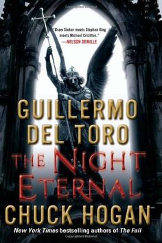 The Night Eternal by Guillermo Del Toro, http://www.amazon.com/dp/0061558265/ref=cm_sw_r_pi_dp_6USgqb0VXNGXG