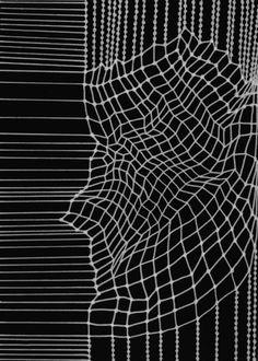 The Metaphor - Georgiana Paraschiv