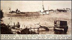 1892 senesi Kız kulesi, Salacak kadınlar hamamı.