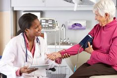 Low Systolic Blood Pressure