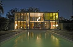 1000 Images About Sarasota School Of Architecture On Pinterest School Of Architecture Paul