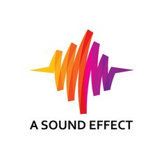 The A Sound Effect Podcast - Sound Effects