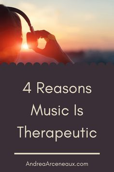 The standard of care for mental illness often includes talk therapy. But what if you are like me, and traditional talk therapy leaves you cold? This post outlines four reasons music is a legitimate therapeutic pursuit. #Therapy #MentalIllness #Music #MentalHealth #MentalllnessAwareness. Reason Music, Health And Wellness, Mental Health, Bipolar Disorder, Outlines, Mental Illness, Disorders, Depression, Therapy