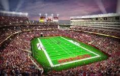 SPORTS CR3W: Preseason schedule: Broncos to help 49ers break in...