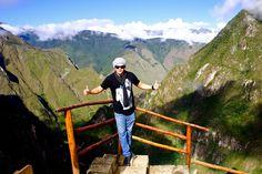 www.vivaviagemfotos.com  Peru 2014
