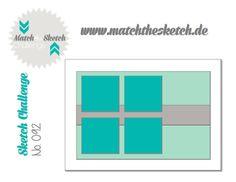 Match the Sketch - Challengeblog: MtS- Sketch 092
