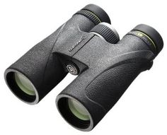 Vanguard Spirit Ed Binocular- Choose Size by Vanguard. $234.95. The Vanguard® Spirit ED binocular's light transmission of up to 90% results in a near-perfect viewing experience. Its advanced lens and prism design with ED glass means you'll get up close and personal with nature, unveiling details in a way you never thought possible. Spirit ED boasts user-friendly features, too, with a comfortable body design, twist-out eyecups for long eye relief, and large focus-a...