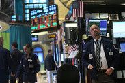 Is this the perfect investment portfolio? - MarketWatch