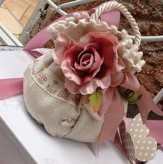 decorazioni romantiche con rose - Recherche Google