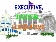 Video of the three branches of government. Would be good to use as an anticipato… Video of the three branches of government. 3rd Grade Social Studies, Social Studies Lesson Plans, Social Studies Resources, Teaching Social Studies, Student Teaching, Teaching Ideas, Government Lessons, Teaching Government, Political Science