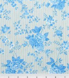 joann floral wallpaper   Found on joann.com