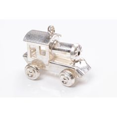 Buy Silverz Silver ShowPieces by Silverz, on Paytm, Price: Rs.869