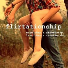 Flirtationship  life quotes quotes quote inspirational life lessons