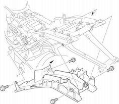 Manual Cb190 Taller | Transmisión (Mecánica) | Información Motos Honda Cbr, Moto Honda, Hobbies, Motorcycle Workshop, Manualidades, Motorcycles, Chinese, Hipster Stuff