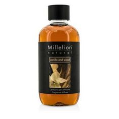 JUST IN: Natural Fragrance.... SHOP NOW! http://www.zapova.com/products/natural-fragrance-diffuser-refill-vanilla-amp-wood-250ml-8-45oz?utm_campaign=social_autopilot&utm_source=pin&utm_medium=pin