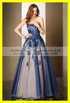 Awesome Evening dresses Evening dress uk sale n buy... Check more at https://24myshop.tk/my-desires/evening-dresses-evening-dress-uk-sale-n-buy/