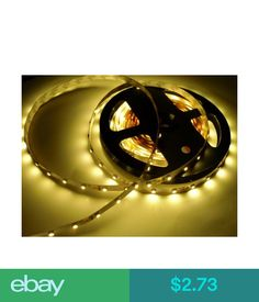 Indeedstore led light strips consumer electronics 101 one led light strips ebay consumer electronics aloadofball Choice Image