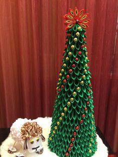 (88) Одноклассники Christmas Tree Art, Christmas Cover, Christmas Canvas, Christmas Makes, Christmas Diy, Grinch Christmas, Christmas Wreaths, Diy Halloween Decorations, Christmas Decorations To Make