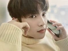 Park Jin Young, Got7 Jinyoung, Photo Book, Kpop, Actors, Taipei, Wallpapers, Wallpaper, Actor