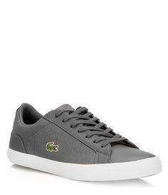size 40 e9594 31352 LACOSTE - BrownsShoes