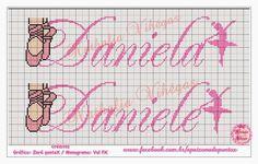 Daniela+-+Daniele.jpg (1201×767)