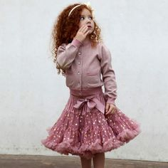 nuovo arrivo a66db 1d4a9 12 Best Angels Face images | Angel s, Tutus, Dresses of girls