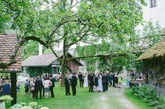 Katja Heil Hochzeitsfotograf Künkele Mühle, http://www.kuenkele-muehle.de, @katjaheil